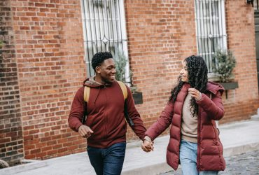 5 tips een gezellige lockdown met je partner